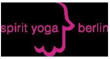 Yogalehrer Ausbildung in Deutschland bei Spirit Yoga Berlin